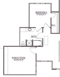 bold design ideas 6 cottage house plans with mother in law suite