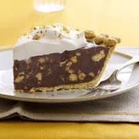 easy thanksgiving day desserts divascuisine