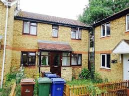 3 Bedroom House For Sale In Chafford Hundred Thurrock County Property Find Properties For Sale In Thurrock
