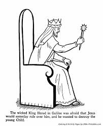 birth of jesus coloring page the birth of jesus new testament coloring pages evil king harod