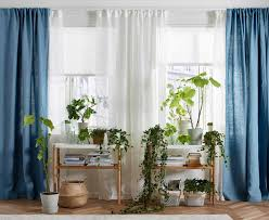 Blinds And Matching Curtains Home Decoration Pinterest Best Curtain Ideas Window Bedroom