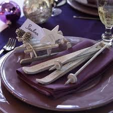 Christmas Dinner Centerpieces - 45 diy christmas table setting u0026 centerpieces ideas family