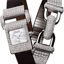 piaget watches prices piaget piaget miss protocole watches outlet on sale piaget piaget