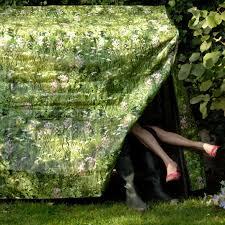 garden furniture covers octopus leisure