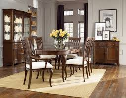 41 best dining rooms images on pinterest china cabinets huffman
