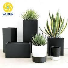 best planters best selling outside decoration garden plant planters best plants