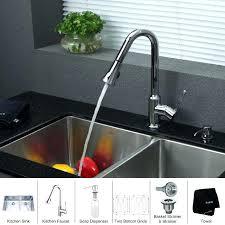 kitchen faucet soap dispenser faucet with soap dispenser x kitchen sink with faucet and soap