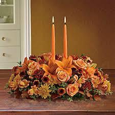 family gathering centerpiece flower arrangement teleflora