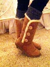 womens ugg boots cyber monday ugg boots cyber monday deals yi5 org for ugg boots lookbook