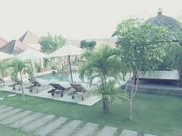 best price on bingin family bungalows in bali reviews