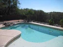 house with pools homes with pools for sale