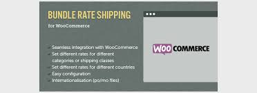 What Is Table Rate Shipping 20 Best Shipping U0026 Pricing Woocommerce Plugins