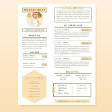 Resume Samples Receptionist by Creating Great Receptionist Resume 2016 2017 Resume 2016
