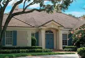 Modern Traditional House 15 Best Roofing Materials