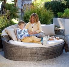 patio daybeds home design ideas
