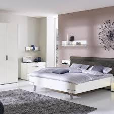 H Sta Schlafzimmer Boxspringbetten Gemütliche Innenarchitektur Schlafzimmer Betten Hülsta Sera Bett