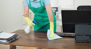 nettoyage bureau entreprise de nettoyage le nettoyage de bureau tel 04 28 29 12 82