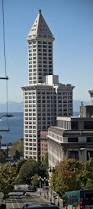 seattle tower travel seattle pinterest penthouses and seattle