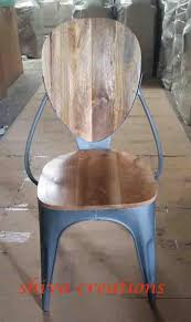 Buy Armchairs Online Indian Cheap Restaurant Metal Wood Chair Buy Cafeteria Chairs