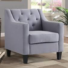 Accent Chairs Living Room Accent Chairs Kohl S