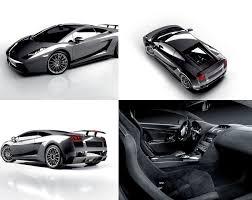 Lamborghini Gallardo Models - stock 2008 lamborghini gallardo superleggera 1 4 mile trap speeds