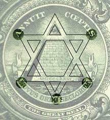cosa sono gli illuminati menphis75 illuminati di baviera governo ombra angeli