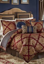 Antique Rose Comforter Set Comforters U0026 Comforter Sets Belk
