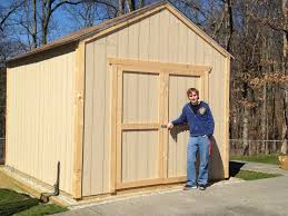 Smith Built Shed by Freeholders Honor Outstanding Eagle Scouts For Outstanding