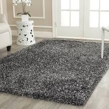lowe u0027s flooring installation costs shaw carpeting home depot