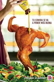 Chicken Meme Jokes - silly images chicken fun