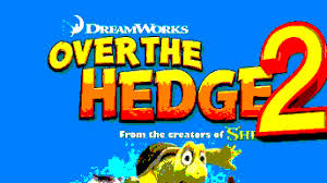 petition dreamworks hedge 2 change org