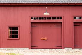 Barn Style Hinges A New Barn In An Old Historic District The Barn Yard U0026 Great