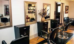 amenities salon and color studio doylestown pa groupon