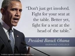 inspiring graduation speech quotes you should beliefnet