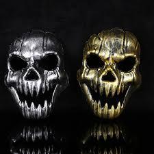 Cheap Skeletons For Halloween Online Get Cheap Skull Masks Aliexpress Com Alibaba Group