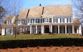 custom home design ideas amazing dean custom homes on home design southern living house plans find floor plans home designs and
