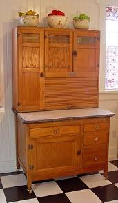 1900 1920s Here S What Kitchens Looked Like 100 Years Ago