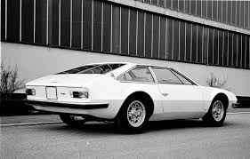 lamborghini classic what next for lamborghini sant u0027agata mulls fourth model range by