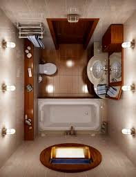 bathroom space saver ideas bathroom space saving ideas