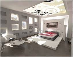Best Bedrooms Images On Pinterest Bedroom Ideas Bedroom And - Amazing bedroom design
