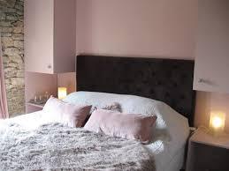 chambre poudré une chambre revisitée en gris perlé poudré picture of