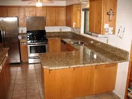 granite countertop projects portland quartz countertops