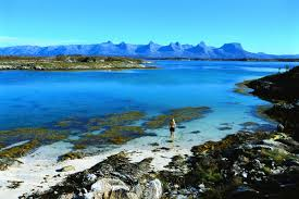 Location Of Norway On World Map by Visit Norway Official Travel Guide To Norway Visitnorway Com