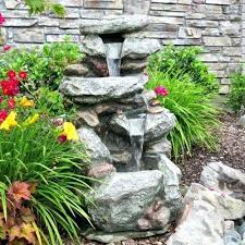 Water Fountains For Backyards Water Fountain For Backyard U2013 Mobiledave Me