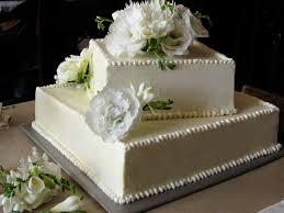 wedding cake nottingham wedding cakes nottingham 2 memorable wedding planning best fit