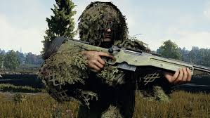 pubg patch notes playerunknown s battlegrounds patch makes vehicles wet and puts an
