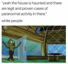 White People Be Like Memes - the best white people memes memedroid
