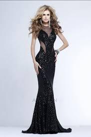 buy new arrival fashionable sleeve v back prom