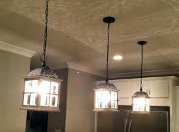 Diy Lantern Lights Nice Candle Pendant Light 2017 Kevin Reilly Tieyi Large Restaurant