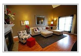 Red And Grey Bedroom by Brown Red White Black Grey And Tan Palette Living Room My